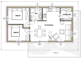 ferienhaus traumhaftes ferienhaus in rauris geniessen sie sterreich. Black Bedroom Furniture Sets. Home Design Ideas